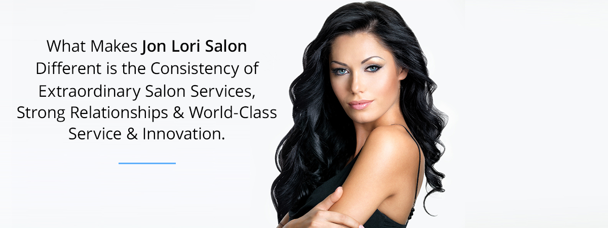 Hair extensions salon in monmouth county nj jon lori pmusecretfo Image collections