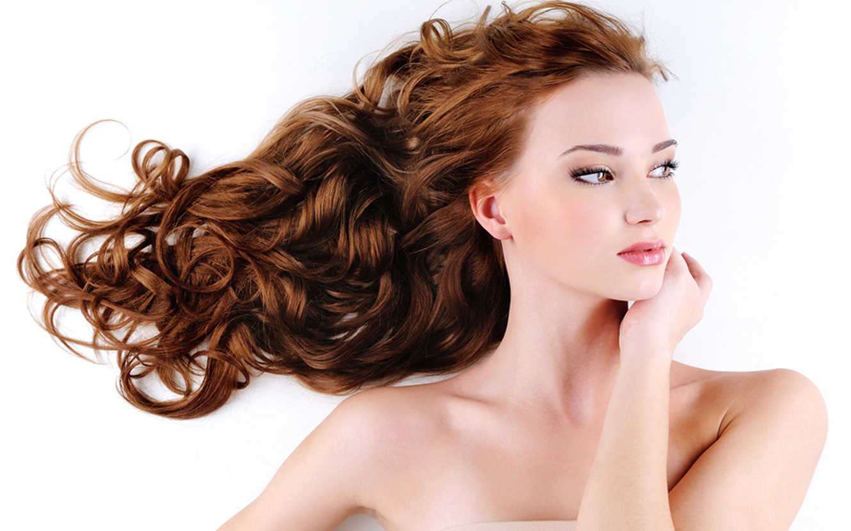 Hairstylist Background Www Imgkid Com The Image Kid