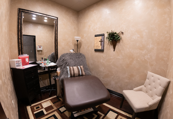 The Ultimate Medical Spa at Skin Essentials