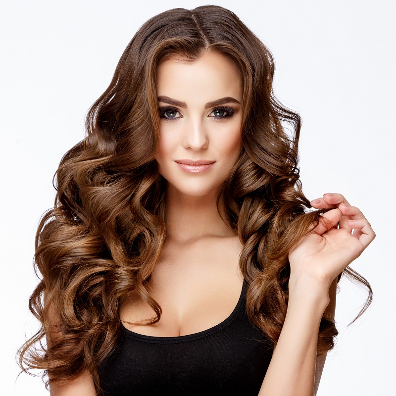 Wigs And Extensions Overland Park Best Lace Front Wigs