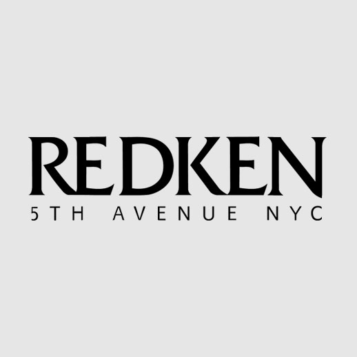 Redken Products Bowling Green