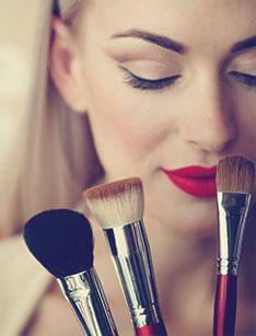 makeup Limerick