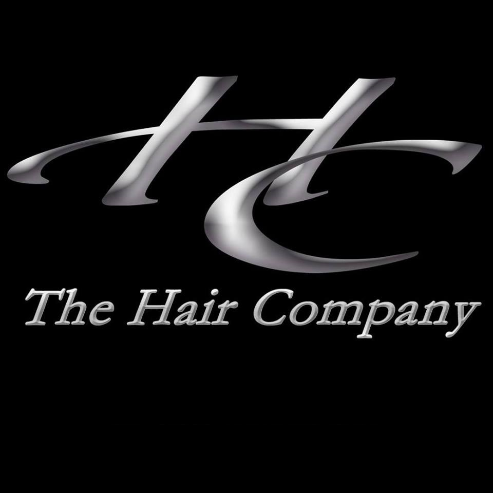 The Hair Company Salon Boutique