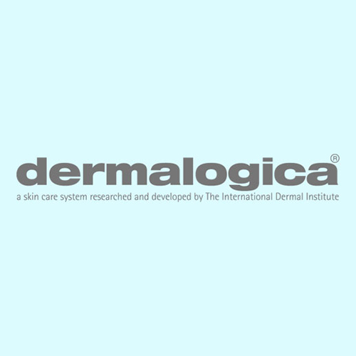 Dermalogica products bowling green