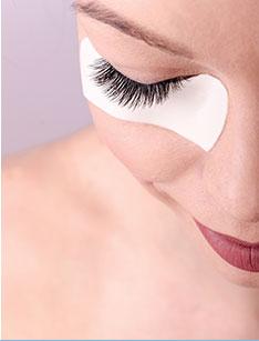xtreme eyelash extensions Limerick
