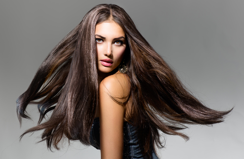 Volume Treatments & Hair Extensions