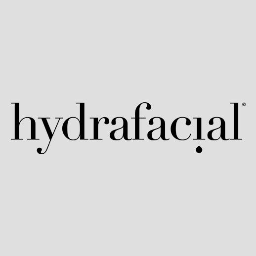 Hydrafacials in Bowling Green Ky