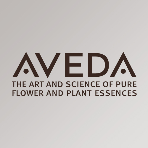 Aveda products bowling green