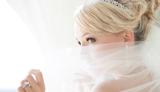 Bridal salon Randolph NJ