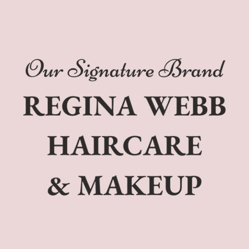 Haircare Makeup Bowling Green Ky