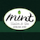 Mint Salon & Spa