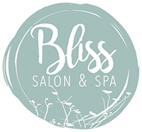Bliss Salon + Spa - Boyne City