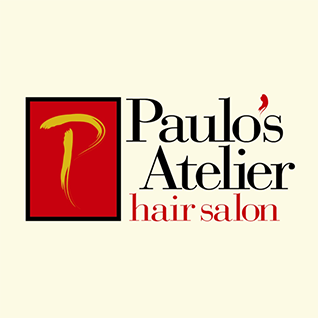 Paulo's Alterlier Hair Salon -  Bedford Hills