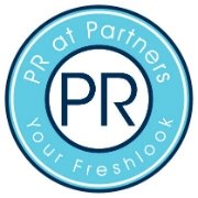 PR At Partners Hair Salons - Shirlington