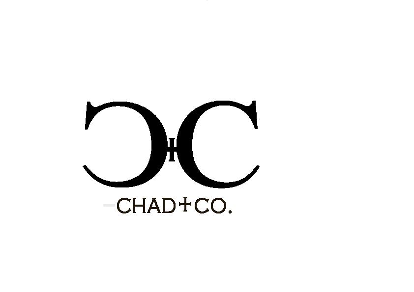 Chad & Co.