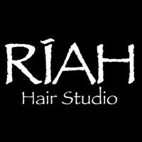 RIAH Hair Studio