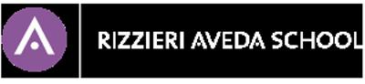Rizzieri Aveda School