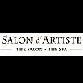 Salon D Artiste