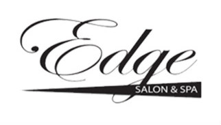 EDGE Salon And Spa