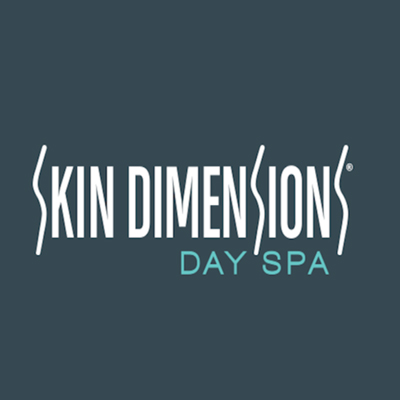 Skin Dimensions Day Spa Davenport