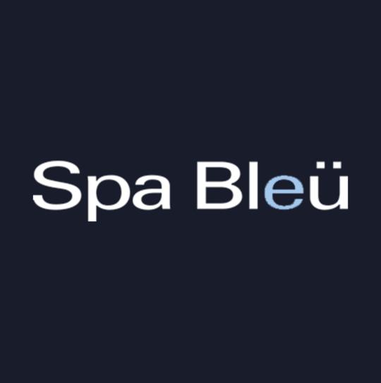 Spa Bleu - West Dundee
