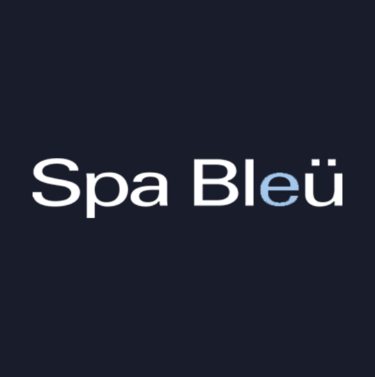 Spa Bleu - South Barrington