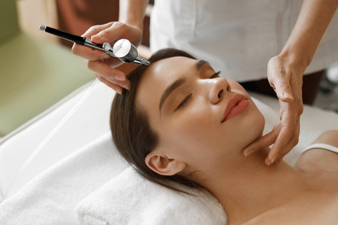 Salon & MedSpa Offers/Discounts in Houston - Skin Essentials