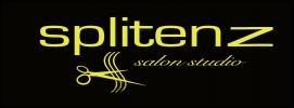 Splitenz Salon Studio
