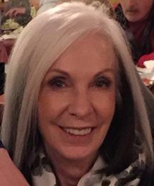 Kathy Ragaini