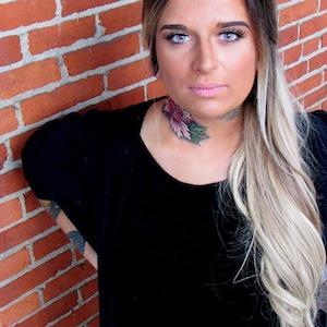 Vanessa Londrillo