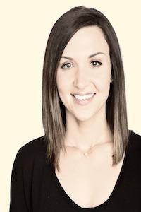 Megan Mullican