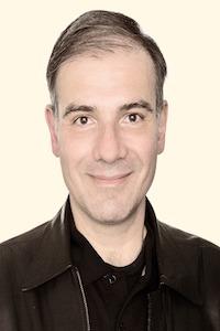 Stefano Salvadore