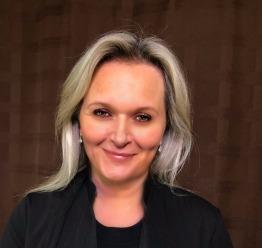 Beata P.