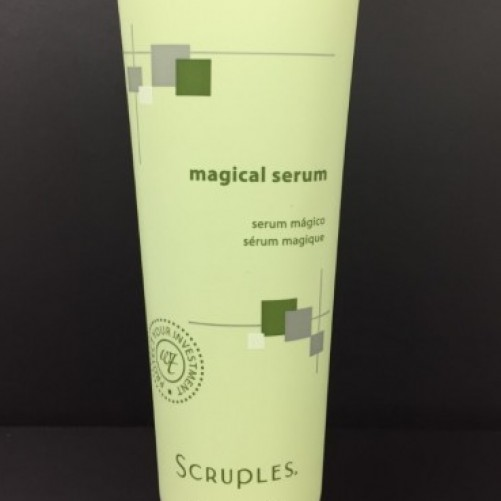 Scruples Magical Serum