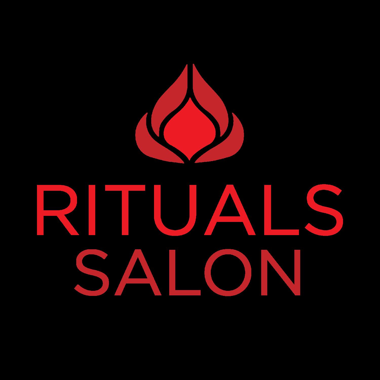 Rituals Salon
