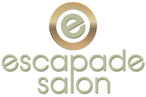 Escapade Salon And Spa
