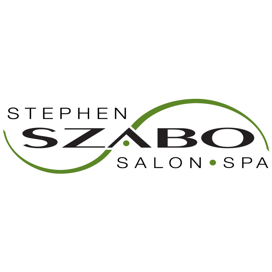 Stephen Szabo Salon Spa - McMurray