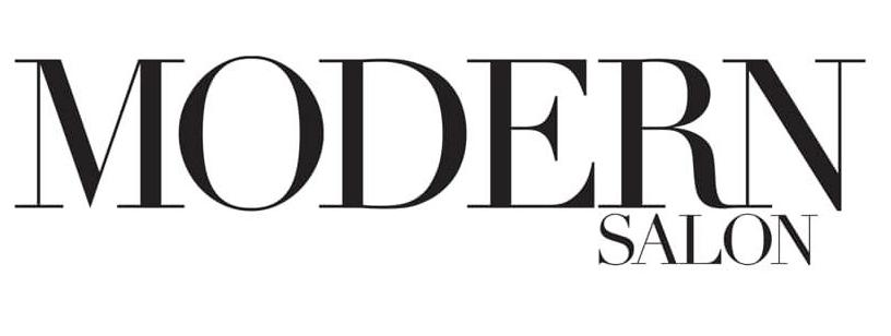 Modern Salon Conference