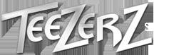 Teezerz Salon
