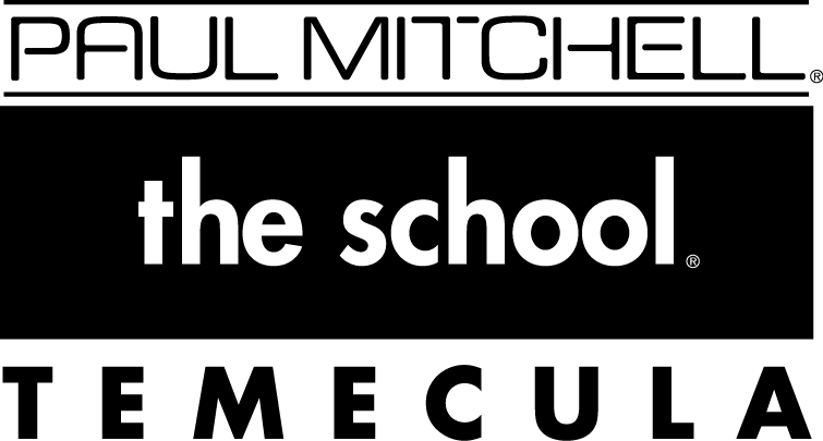 Paul Mitchell School - Temecula