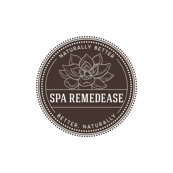 Spa Remedease