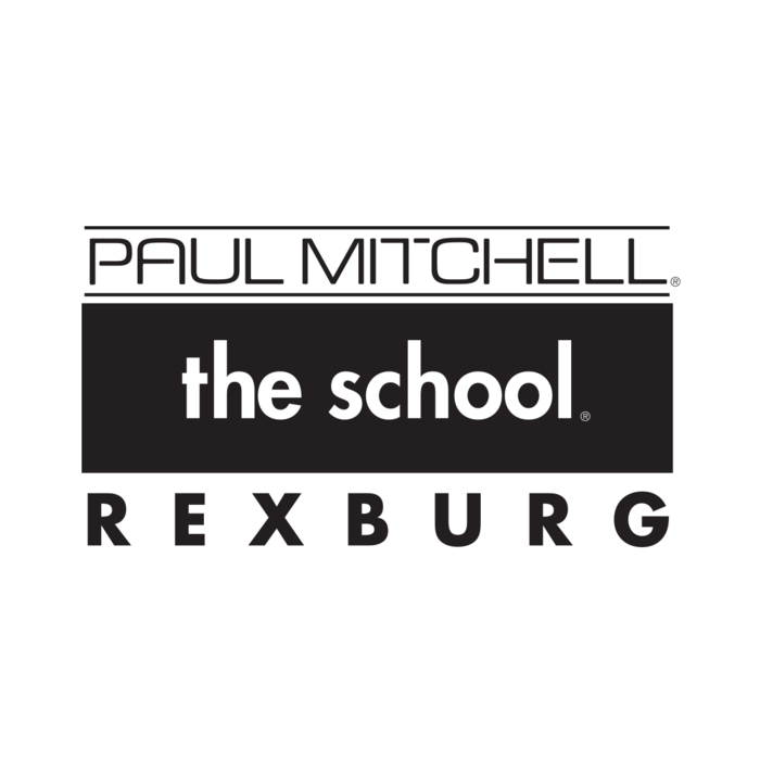 Paul Mitchell The School - Rexburg