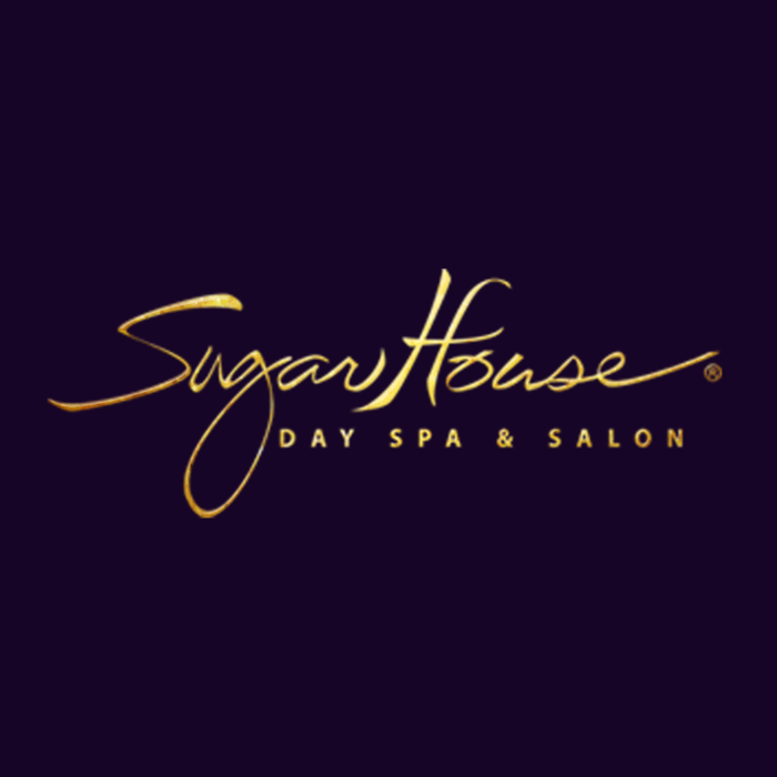 SugarHouse Day Spa