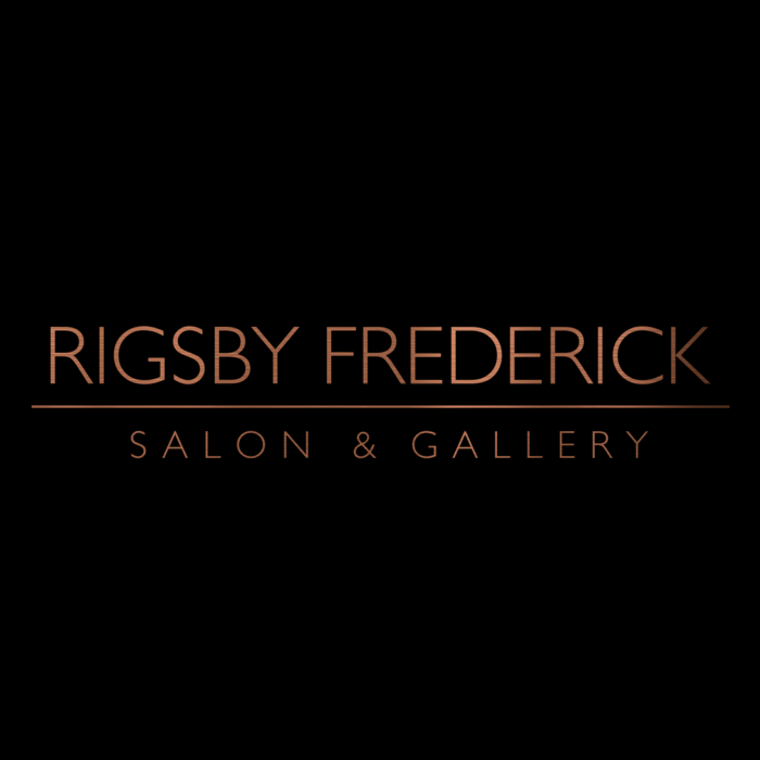 Rigsby Frederick Salon & Gallery