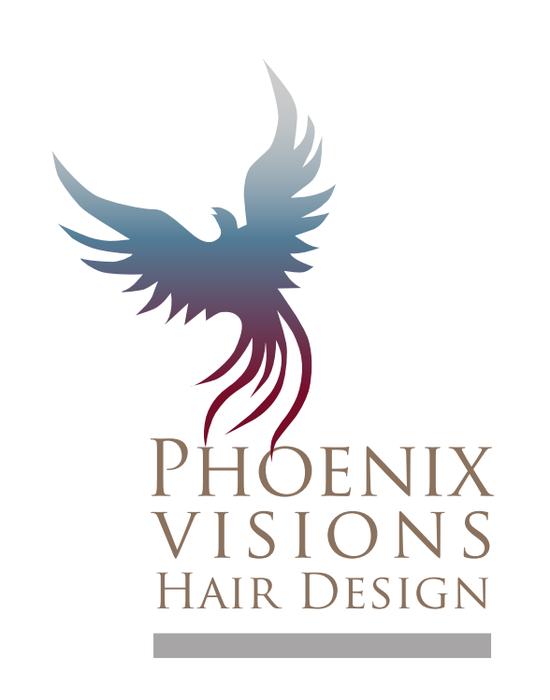 Phoenix Visions Hair Design