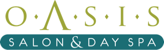 Oasis Salon And Day Spa