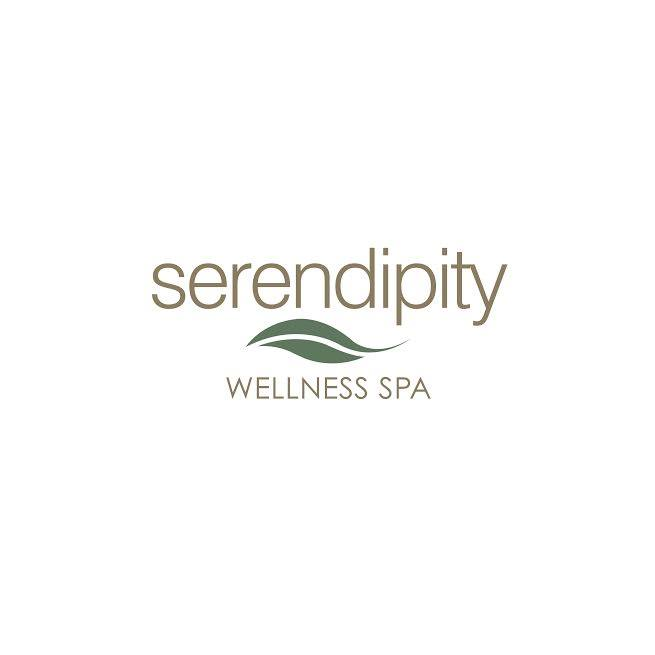 Serendipity Wellness Spa - Linden