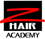 Z Hair Academy - Lawrence