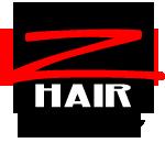 Z Hair Academy - Master